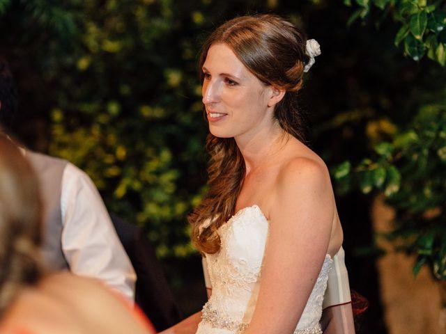 Le mariage de Thomas et Samantha à Senouillac, Tarn 189