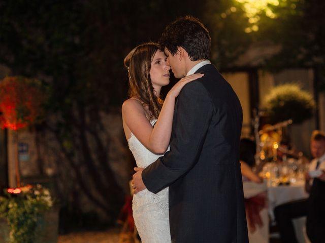 Le mariage de Thomas et Samantha à Senouillac, Tarn 202