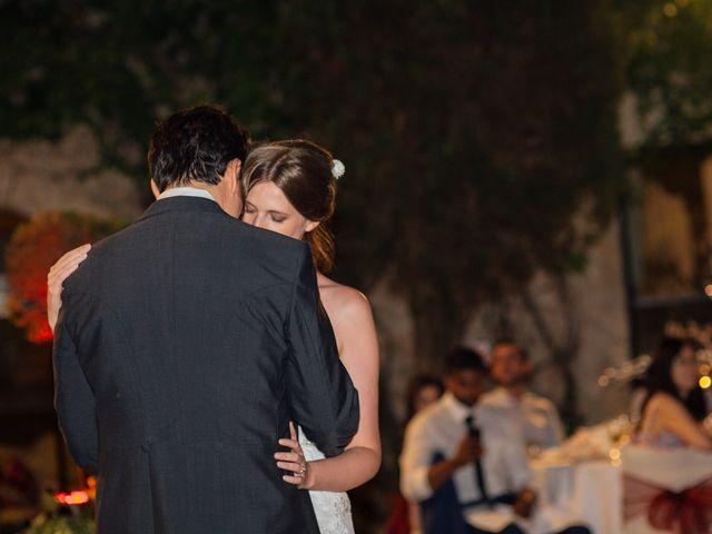Le mariage de Thomas et Samantha à Senouillac, Tarn 204