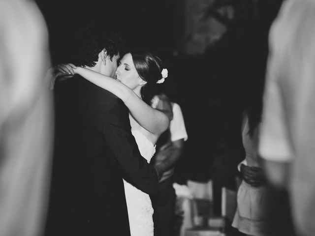 Le mariage de Thomas et Samantha à Senouillac, Tarn 208