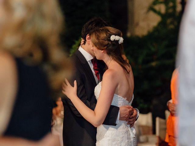 Le mariage de Thomas et Samantha à Senouillac, Tarn 209