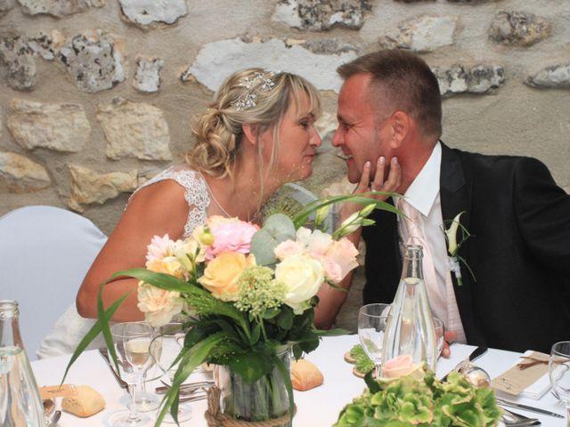 Le mariage de Daniel et Christine à Ressons-sur-Matz, Oise 25
