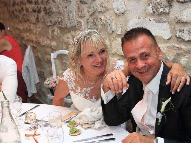Le mariage de Daniel et Christine à Ressons-sur-Matz, Oise 27