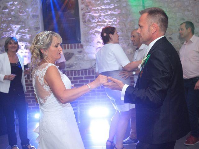 Le mariage de Daniel et Christine à Ressons-sur-Matz, Oise 28