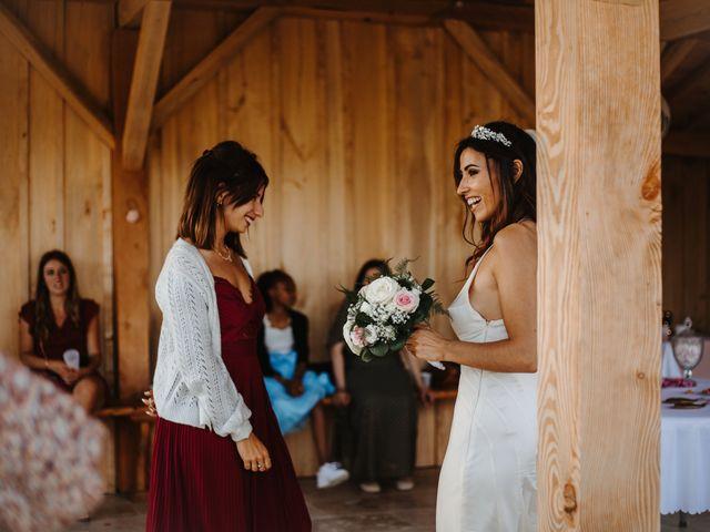 Le mariage de Charly et Sarah à Toulouse, Haute-Garonne 25