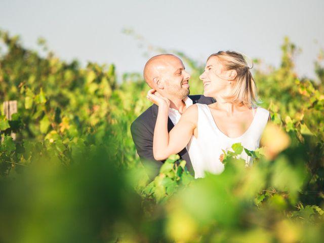 Le mariage de Stéphane et Alice à Couzon-au-Mont-d'Or, Rhône 28