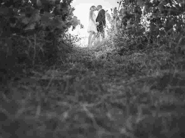 Le mariage de Stéphane et Alice à Couzon-au-Mont-d'Or, Rhône 29