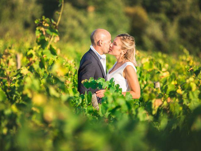 Le mariage de Stéphane et Alice à Couzon-au-Mont-d'Or, Rhône 30
