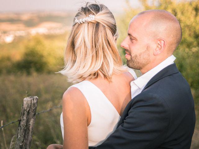 Le mariage de Stéphane et Alice à Couzon-au-Mont-d'Or, Rhône 31