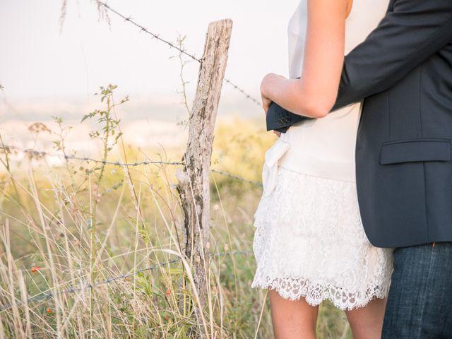 Le mariage de Stéphane et Alice à Couzon-au-Mont-d'Or, Rhône 32