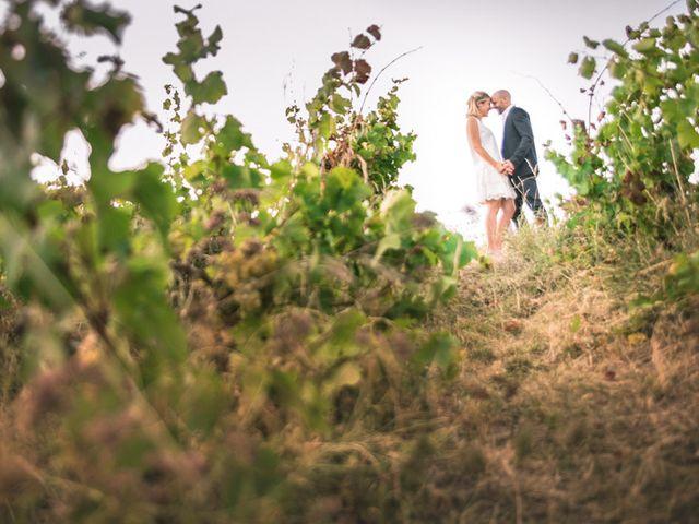 Le mariage de Stéphane et Alice à Couzon-au-Mont-d'Or, Rhône 33