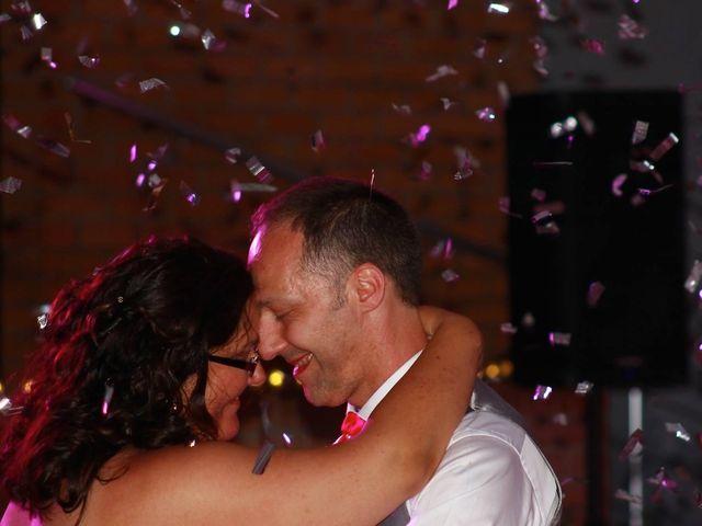 Le mariage de David et Marion à Noeux-les-Mines, Pas-de-Calais 1