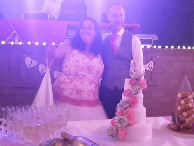 Le mariage de David et Marion à Noeux-les-Mines, Pas-de-Calais 2