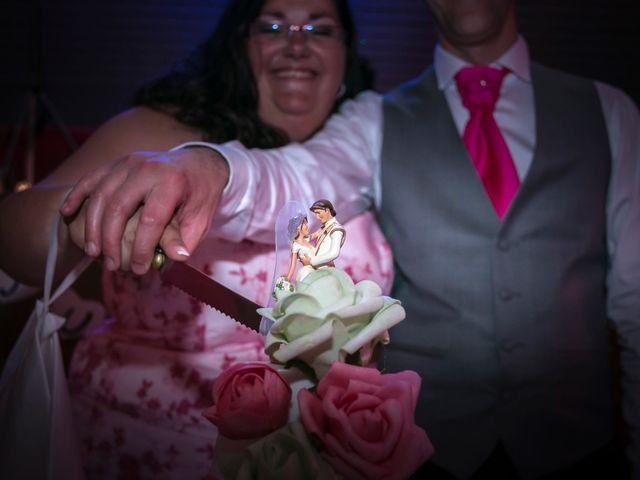 Le mariage de David et Marion à Noeux-les-Mines, Pas-de-Calais 11