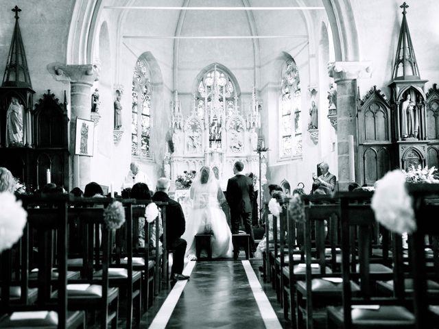 Le mariage de David et Marion à Noeux-les-Mines, Pas-de-Calais 20