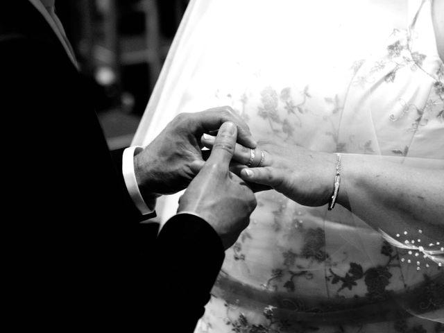 Le mariage de David et Marion à Noeux-les-Mines, Pas-de-Calais 21