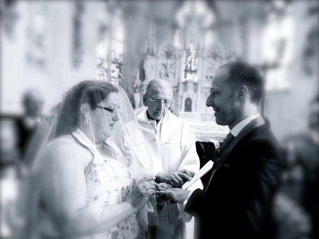 Le mariage de David et Marion à Noeux-les-Mines, Pas-de-Calais 22