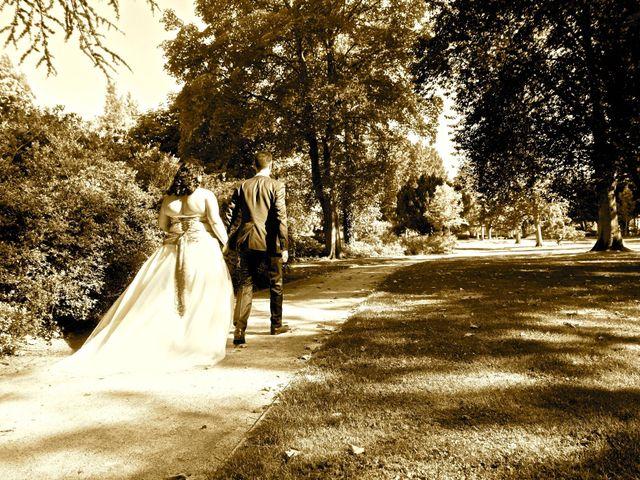Le mariage de David et Marion à Noeux-les-Mines, Pas-de-Calais 25
