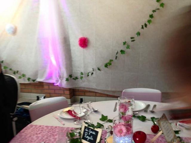 Le mariage de David et Marion à Noeux-les-Mines, Pas-de-Calais 26