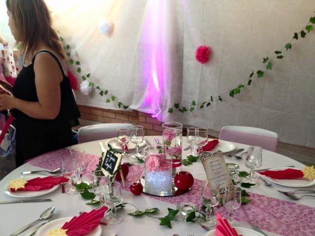 Le mariage de David et Marion à Noeux-les-Mines, Pas-de-Calais 29