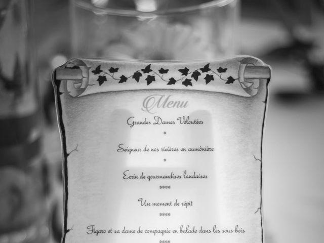 Le mariage de David et Marion à Noeux-les-Mines, Pas-de-Calais 31