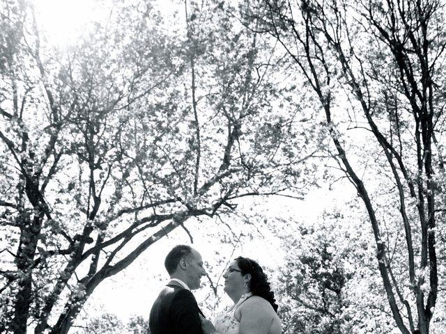 Le mariage de David et Marion à Noeux-les-Mines, Pas-de-Calais 33