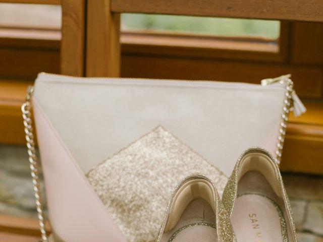 Le mariage de Antonio et Caroline à Boissy-Saint-Léger, Val-de-Marne 4