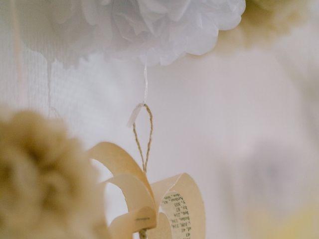 Le mariage de Antonio et Caroline à Boissy-Saint-Léger, Val-de-Marne 5