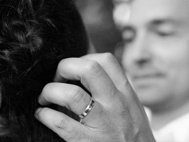 Le mariage de Antonio et Caroline à Boissy-Saint-Léger, Val-de-Marne 17