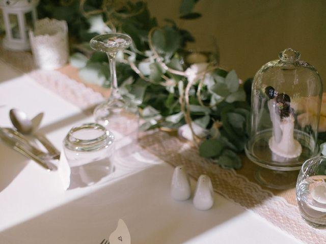 Le mariage de Antonio et Caroline à Boissy-Saint-Léger, Val-de-Marne 21