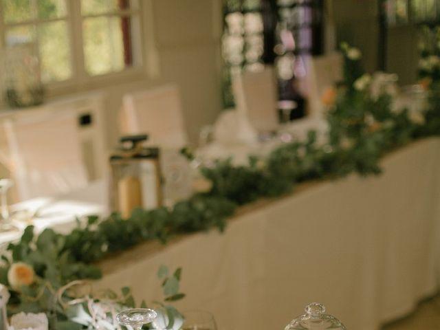 Le mariage de Antonio et Caroline à Boissy-Saint-Léger, Val-de-Marne 35