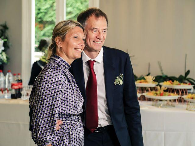 Le mariage de Sadok et Pauline à Paris, Paris 117