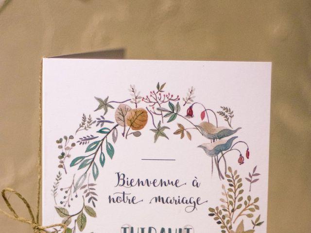 Le mariage de Jiazhi et Thibault à Mérignac, Gironde 50