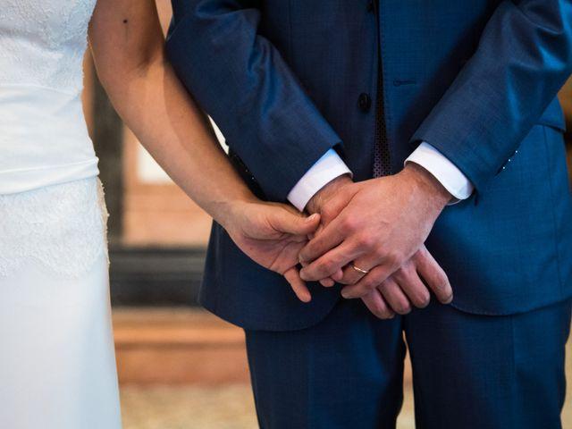 Le mariage de Ronan et Blandine à Villefranche-sur-Saône, Rhône 24