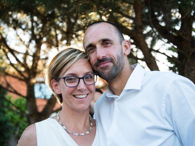 Le mariage de Ronan et Blandine à Villefranche-sur-Saône, Rhône 35