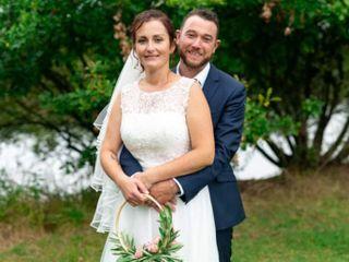 Le mariage de Céline  et Arnaud  3