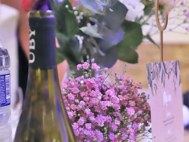 Le mariage de Jérome et Sandra à Nantes, Loire Atlantique 19