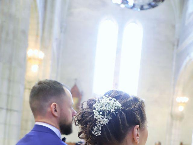 Le mariage de Jérome et Sandra à Nantes, Loire Atlantique 70