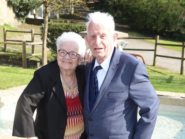Le mariage de Jérome et Sandra à Nantes, Loire Atlantique 82