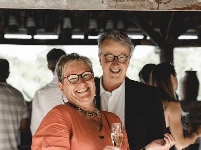 Le mariage de Landry et Manel à Lignières, Loir-et-Cher 42