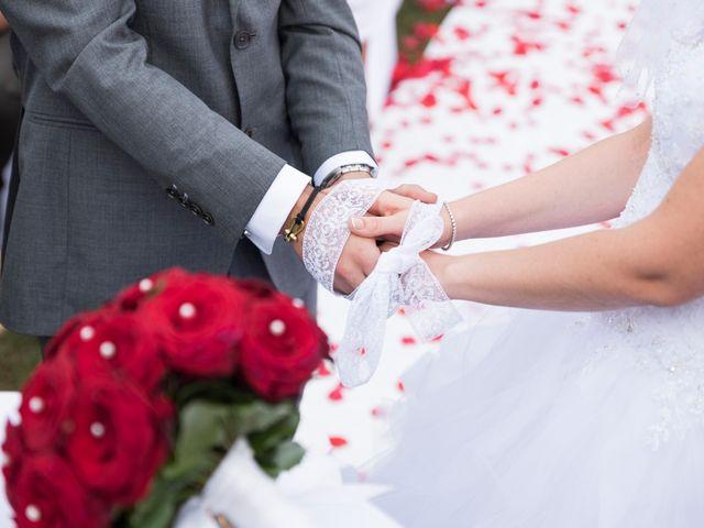 Le mariage de Andrea et Stéphanie à Cagnes-sur-Mer, Alpes-Maritimes 27