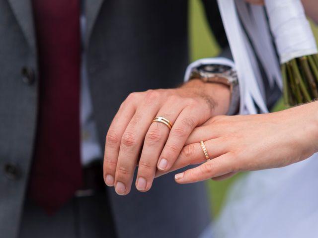 Le mariage de Andrea et Stéphanie à Cagnes-sur-Mer, Alpes-Maritimes 38