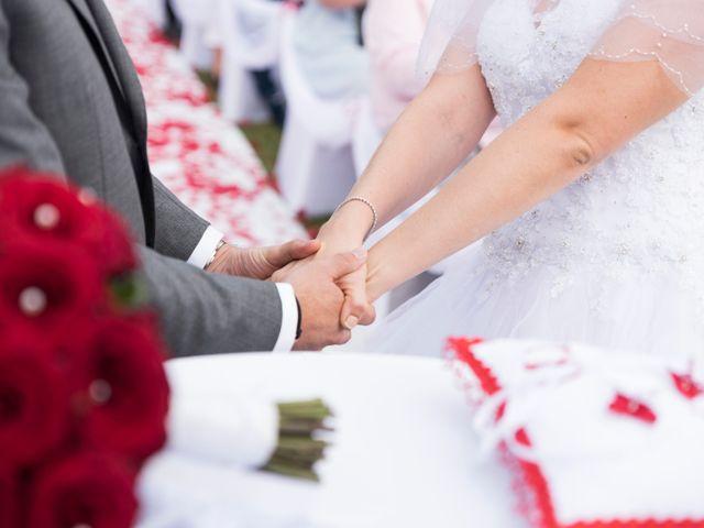 Le mariage de Andrea et Stéphanie à Cagnes-sur-Mer, Alpes-Maritimes 54