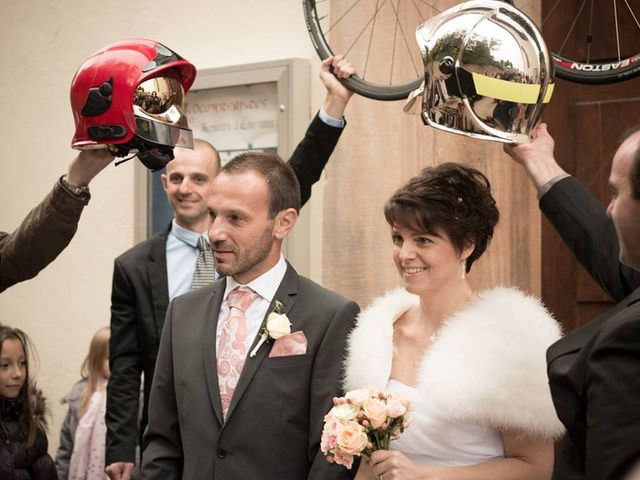 alexia mariage russi patou les secrets de la marie teresa traiteur du moenchberg alban lart des mets et notre jeune fleuriste - Traiteur Bas Rhin Mariage