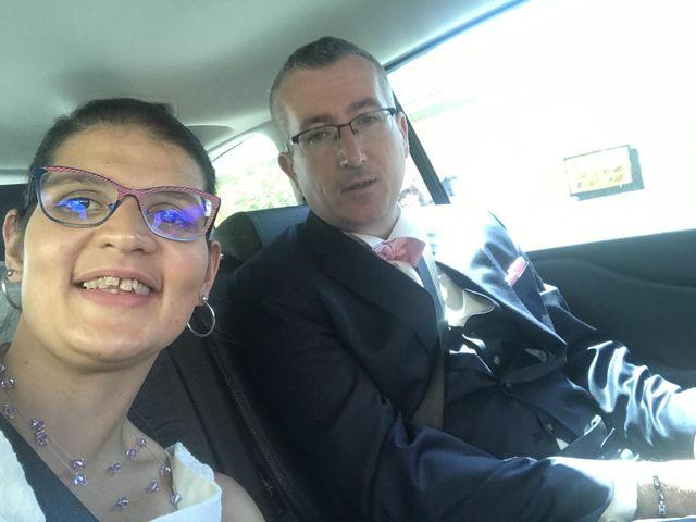 Le mariage de Frédéric et Sarah  à Brest, Finistère 3