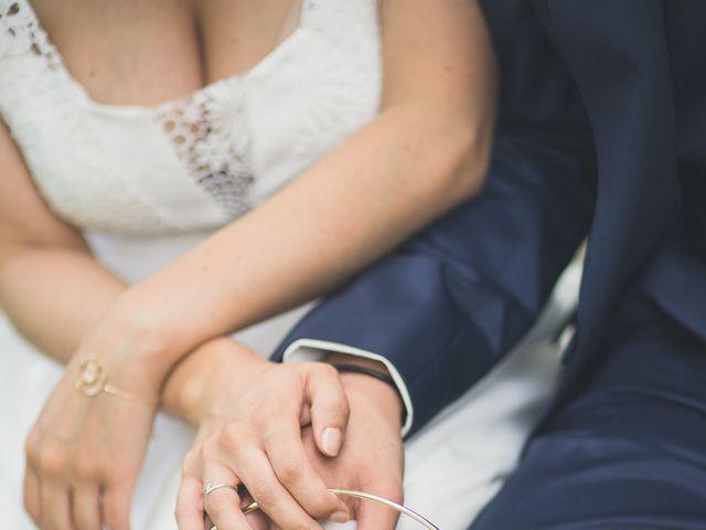 Le mariage de Maxime et Coralie à Camphin-en-Pévèle, Nord 43