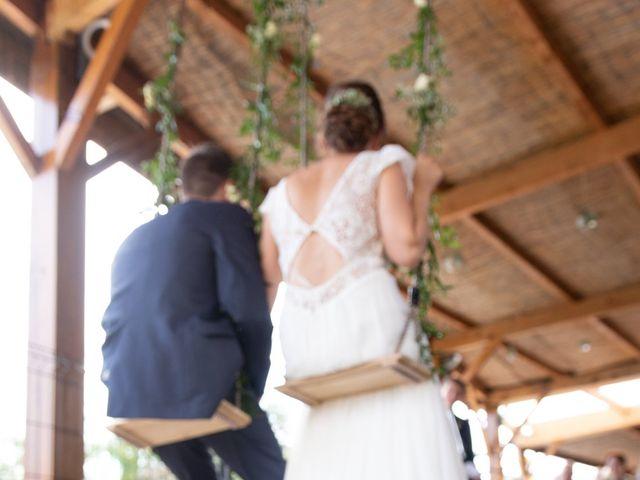Le mariage de Maxime et Coralie à Camphin-en-Pévèle, Nord 121