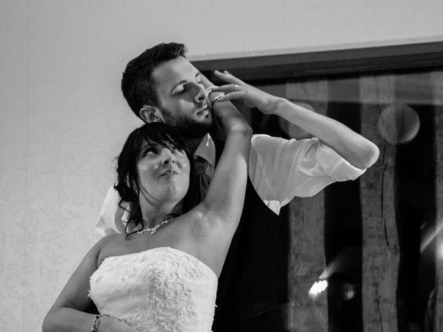 Le mariage de Alexandre et Marie à Évreux, Eure 30