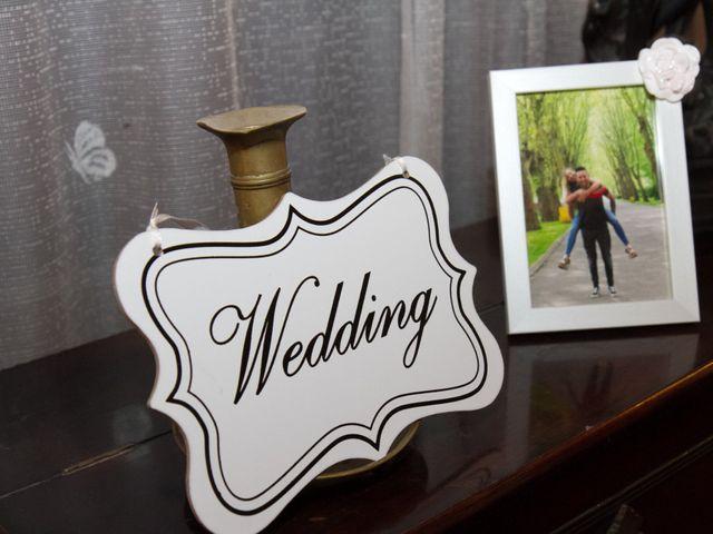 Le mariage de Rémy et Samia à Oignies, Pas-de-Calais 31