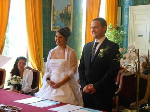 Le mariage de  Ludovic et Héloïse à Le Vigan, Gard 11
